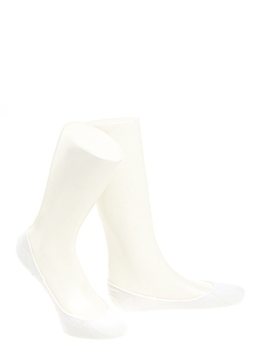 Dagi Suba Çorap Beyaz